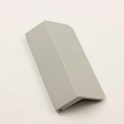 Picture of New Genuine Panasonic PJKPC0096Z1 Stopper