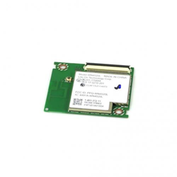 Picture of New Genuine Sony A2207340A Module Sw Compl F13067735