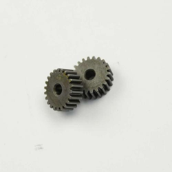 Picture of New Genuine Panasonic WEY6504L1357 Gear