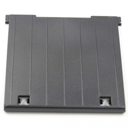 Picture of New Genuine Panasonic PNKS1052Z1 Tray
