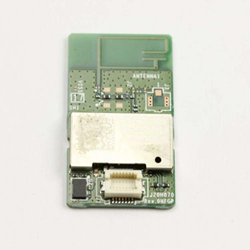 Picture of New Genuine Sony 149206231 Bluetooth Module