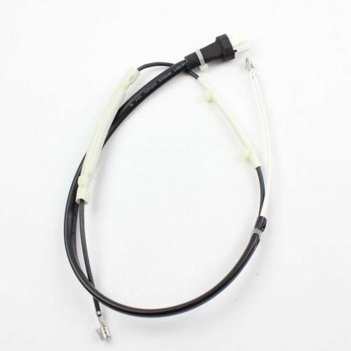 Picture of New Genuine Panasonic FFV0730028S Cable