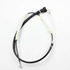 Picture of New Genuine Panasonic FFV0730028S Cable, Picture 1