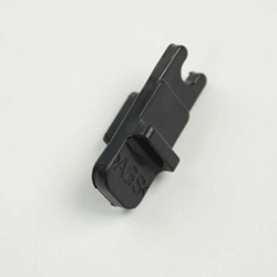 Picture of New Genuine Panasonic AMC68NAV0K Latch