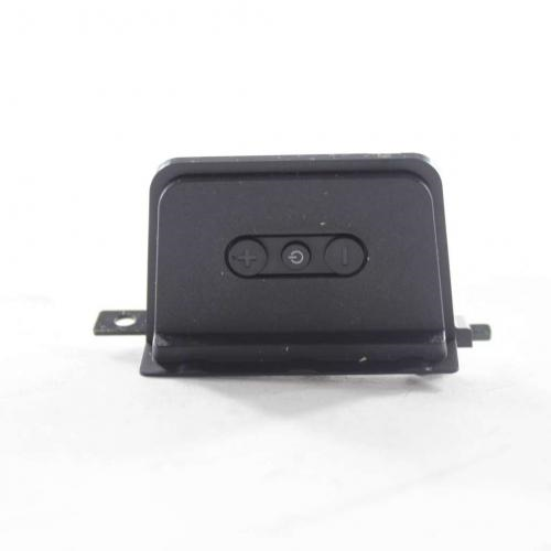 Picture of New Genuine Sony 147467612 Switch Unit 3Mpb3