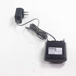 Picture of New Genuine Panasonic PNLC1056ZB Handset Charger