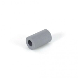 Picture of New Genuine Panasonic PNDR1086Z Roller