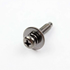 Picture of New Genuine Panasonic THEL088N Screw, Picture 1