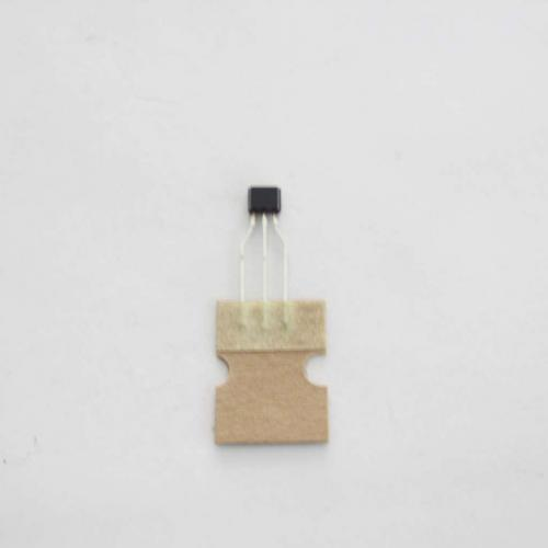 Picture of New Genuine Sony 872902639 Transistor 2Sa933asqt