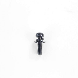 Picture of New Genuine Sony 446287103 Bag,Screw A Cct