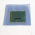 Picture of New Genuine Sony 189717411 Source Driver Ic Mt Boardlj1303658a, Picture 1