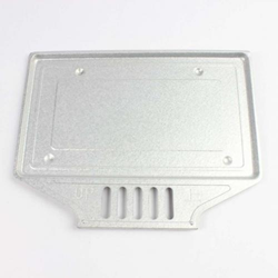 Picture of New Genuine Panasonic ABC40135 Tray