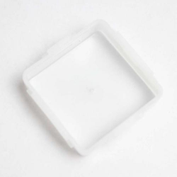 Picture of New Genuine Panasonic FFV2220051S Cover