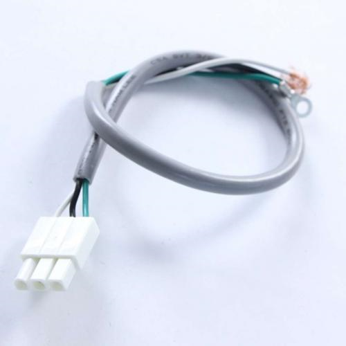 Picture of New Genuine Panasonic FFV0730016S Cable
