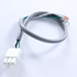 Picture of New Genuine Panasonic FFV0730016S Cable, Picture 1