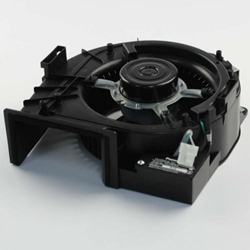 Picture of New Genuine Panasonic FFV1610052S Fan Assembly
