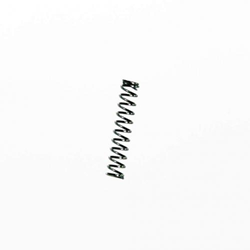 Picture of New Genuine Panasonic ARE06EA29 Spring
