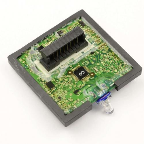 Picture of New Genuine Panasonic WEY7546L2127 Module