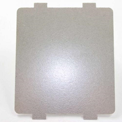 Picture of New Genuine Panasonic 12570000001036 Cover