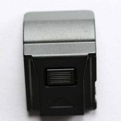 Picture of New Genuine Panasonic VYF3287 Cover