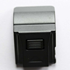 Picture of New Genuine Panasonic VYF3287 Cover, Picture 1