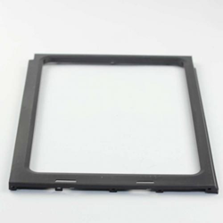 Picture of New Genuine Panasonic F30858960HN Door