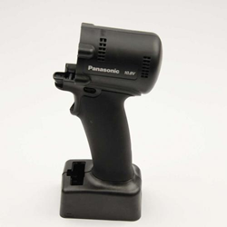 Picture of New Genuine Panasonic WEYFLA5AK3P8 Housing