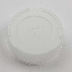 Picture of New Genuine Sony 417083701 Lens Rear Cap