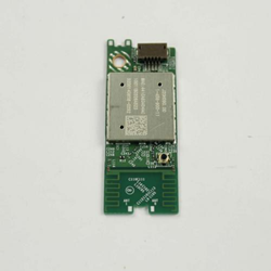 Picture of New Genuine Sony 145890011 Card, Wireless Lan