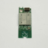 Picture of New Genuine Sony 145890011 Card, Wireless Lan, Picture 1