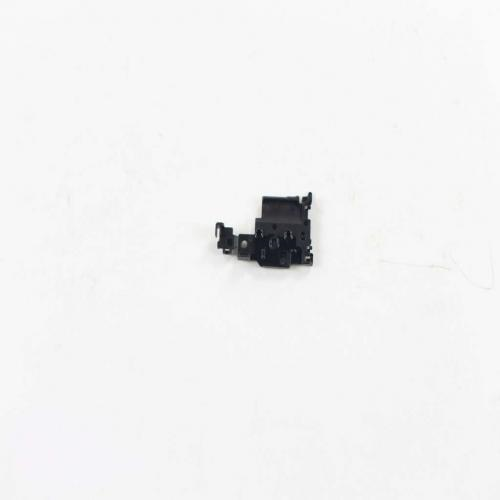 Picture of New Genuine Sony 473020801 Base 64200, St Flexible