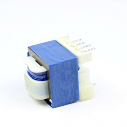 Picture of New Genuine Panasonic G4C2AAD00005 Transformer