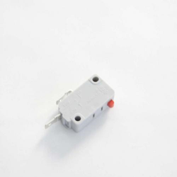 Picture of New Genuine Panasonic F61415U30XN Switch