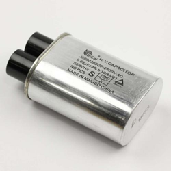 Picture of New Genuine Panasonic A60903050GPT Capacitor