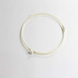 Picture of New Genuine Panasonic F290D9330AP Microwave Roller Ring