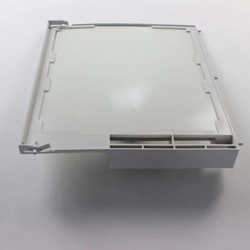 Picture of New Genuine Panasonic A20113280S Plate