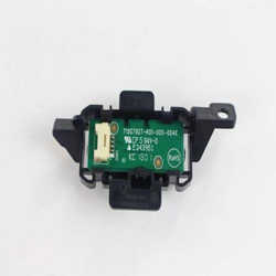 Picture of New Genuine Sony 179860011 Keypad Module