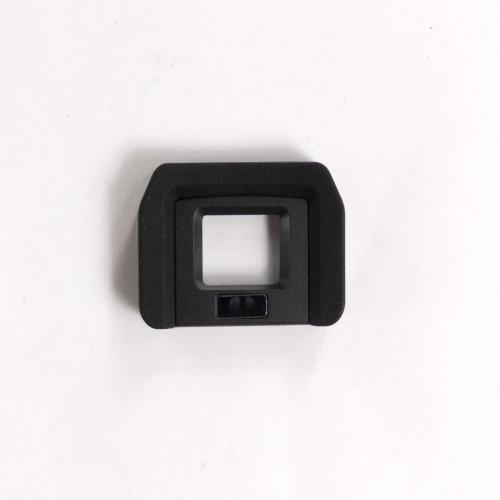 Picture of New Genuine Panasonic SYQ0525 Eye Cup Cover