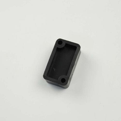 Picture of New Genuine Panasonic A62383230GP Spacer