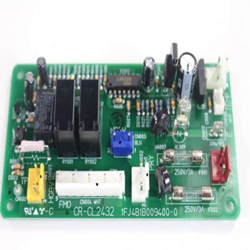 Picture of New Genuine Panasonic 6380142156 Pc Board