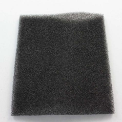 Picture of New Genuine Panasonic AMV37K53000P Filter