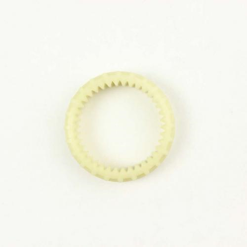 Picture of New Genuine Panasonic WEY7440L1457 Gear