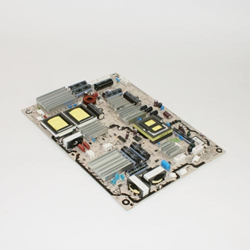 Picture of New Genuine Panasonic N0AE6KL00005 Pc Board