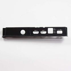Picture of New Genuine Sony 469059421 Bracket, Side Fre