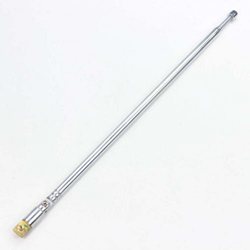 Picture of New Genuine Sony 175437611 Antenna Telescopic.