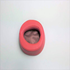 Picture of New Genuine Sony 469740641 Ear Pad 1 Pad, Picture 1