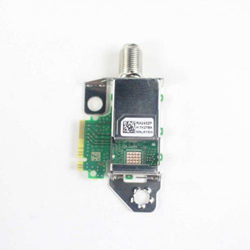 Picture of New Genuine Sony 169379811 Tuner Module