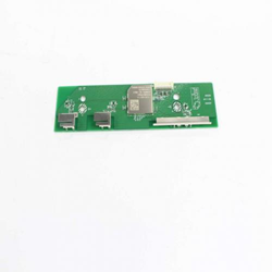 Picture of New Genuine Sony 151004111 Wlan/Bt Module11ac