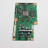 Picture of New Genuine Sony A2167837A Dka Mount, Picture 1