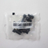 Picture of New Genuine Sony 456275801 Bag, Screw A, Picture 1